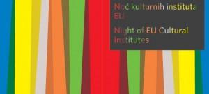 """In occasione dell'anno europeo del dialogo interculturale, l'Unione Europea degli Istituti Culturali in Croazia (EUNIC Hrvatska), ha organizzato a Zagabria l'evento """"EUNIC -. Artist in residence week"""", il primo evento […]"""
