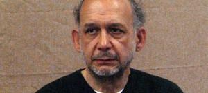 Nato nel 1949 al Cairo, Adriano Campisi si diploma all'Accademia Albertina di Torino nel corso Scultura. Vive e lavora a Costanzana (Vercelli, Italia). Tra le sue più importanti mostre personali […]