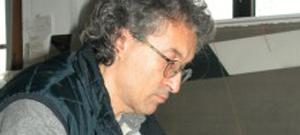 """Nasce a Torino nel 1949. Dopo la formazione artistica (liceo, accademia, scuola di design), Claudio Rotta Loria si laurea in filosofia. Dal 1969 al 1976 fa parte dell' """"Operativo Ti.zero"""" […]"""