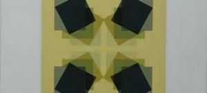 A Roma, presso la Galleria Nazionale d'Arte Moderna e Contemporanea, dal 23 marzo al 27 maggio 2012 si terrà la mostra Arte programmata e cinetica. Da Munari a Biasi a […]