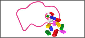 """Dal 17 al 29 Aprile 2012, sarà presente un'opera di Carla Crosio tra le 45 opere della grande opera collettiva della mostra """"PinkVision – Art Science and Bricks"""" presso la […]"""
