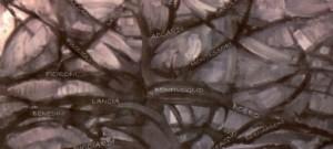 """Dal 21 aprile al 3 giugno 2012, opere di Marina Sasso saranno presenti alla mostra """"Terra madre"""" presso il Museo del paesaggio di Torre di Mosto (VE). Il tema prescelto, […]"""