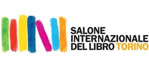 Sabato 12 maggio 2012, alle ore 14.00, nello spazio della SALA ARANCIO della Regione Piemonte (Salone del Libro, Lingotto Fiere), l'Associazione Artepertutti presenterà le sue edizioni e i progetti di […]