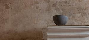 Da domenica 16 settembre fino al 31 ottobre 2012 al Castello di Rivara in mostra ADRIANO CAMPISI Frammenti di un canto. Lo sguardo entra nelle sale. Tra residui d'affreschi, cornicioni […]