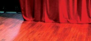 """Venerdì 21 settembre 2012, a Ivrea (TO) presso l'Auditorium Mozart, si terrà la """"SERATA di LETTURA e MUSICA. Parole e note intonate. Pensieri, sorrisi… e qualche sorpresa!"""" a sostegno dell'Associazione […]"""