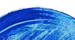 Alle ore 15.00 di domenica 21 ottobre 2012 a Corio Canavese si terrà l'evento AR.CO sta crescendo organizzato dall'Associazione amici di AR.CO. Nel corso dell'evento verranno presentate le nuove opere, […]