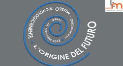 Il Laboratorio-Museo Tecnologicamente riapre al pubblico le sue sale completamente rinnovate il 13 ed il 14 ottobre 2012 dalle ore 15,00 alle 19,00 ad ingresso libero e gratuito. Nelle sue […]