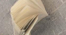 Dal 20 Ottobre al 25 Novembre 2012, si terrà nei locali del Museo della Carale una mostra intitolata LA SCRITTURA VISUALE IN ITALIA DOPO IL 1973. Questo progetto costituisce la […]