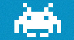 #spaceinvaders, iniziativa a Ivrea dall'11 al 13 ottobre 2012, tre giorni per domandarsi e proporre soluzioni alle esigenze di trasformazione dei territori e delle città: ambiente e innovazione, paesaggio e […]