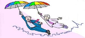 2012: anno fatidico; anno dedicato dall'Unione Europea al fondamentale e più che mai attuale tema dell'invecchiamento Attivo e delle Capacità di Dialogo e Relazione fra le varie Fasce d'Età. Il […]