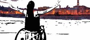 Sabato 6 dicembre 2014, alle ore 10.00 presso l'oratorio San Lorenzo di Ivrea, in occasione della Giornata Internazionale delle Persone con Disabilità, l'iniziativa dal titolo BARRIERE BANDITE, rivolta a tutti […]