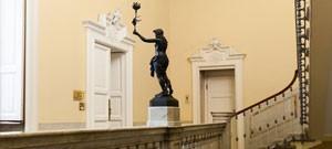 """L'Associazione Artepertutti è lieta di segnalare l'Opening della mostra """"Progetti d'installazioni per le città d'Europa. Torino-Milano"""", che si terrà presso la sede di FINARTE, via Brera 8 (Milano), il giorno […]"""