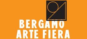 Dal 28 al 30 novembre 2015 La Galerie21 è stata presente alla BAF – Bergamo Arte Fiera, con opere di Gianfranco Baruchello, Enrico Bertelli, CCH, Paolo Cotani, Sandro De Alexandris, […]