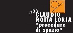 Il 6 febbraio 2016 si inaugura alla Galerie 21 di Livorno la personale di Claudio Rotta Loria, in cui sono esposte diciotto opere degli anni Sessanta-Settanta, due degli anni Ottanta […]
