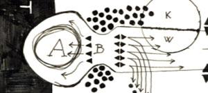 """Giovedì 25 maggio alle ore 18 si terrà l'inaugurazione della mostraintitolata """"Intorno alla Maison Poétique"""", aperta dal 25 maggio al 30 giugno 2017 presso la Galleria Rocca Tre di Torino. […]"""
